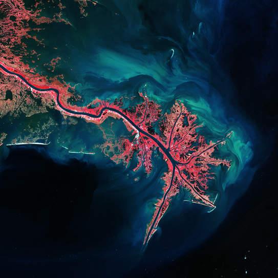Mississippi_River_Delta
