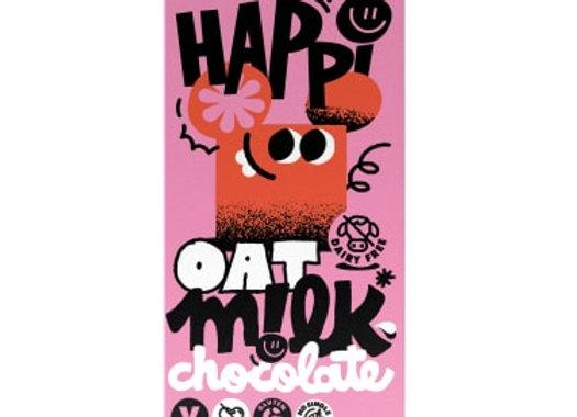 Happi Free From Cacao Nib Crunch