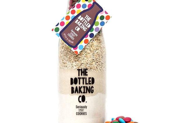 The Baking Bottle Co.