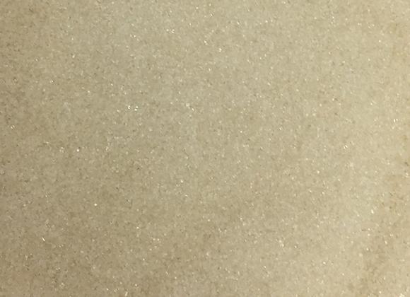 Organic Light Granulated Sugar