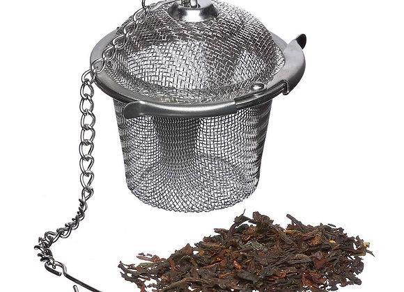 Tea Basket