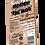 Thumbnail: Happi FreeFrom Oat M!lk Chocolate Plain
