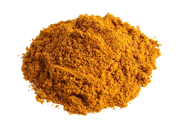 Medium Curry Powder