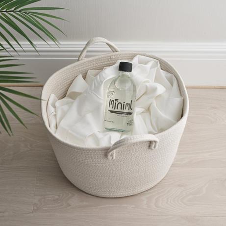 Laundry Liquid - Fresh Linen
