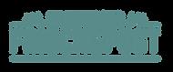 Frischepost_Logo_gruen.png