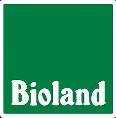 Logo Bioland