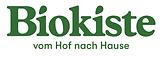biokiste_hamburg.png