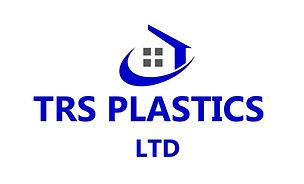 new logo pic.jpg