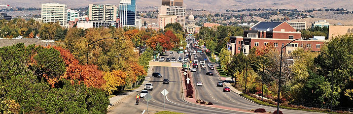 17oct2013_2b_fall-sojourn-bogus_boise-co