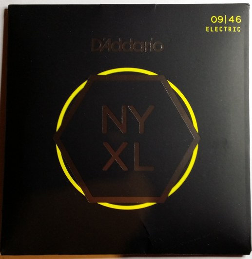 NYXL0946