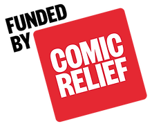 Comic Relief_FundedBy_Logo_RGB.png
