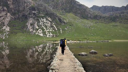 Wilderness Journey 4.jpg