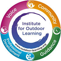 Institute for Outdoor Learning.jpg