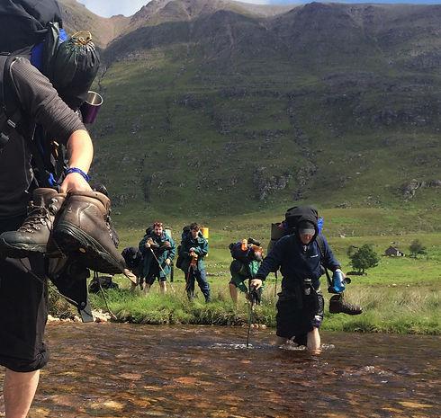 Wilderness%20Journey%203_edited.jpg