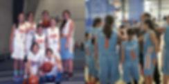4th Grade Basketball NYC,   5th Grade Basketball NYC,   6th Grade Basketball NYC,   7th Grade Basketball NYC,   8th Grade Basketball NYC,   9th Grade Basketball NYC,   10th Grade Basketball NYC,   11th Grade Basketball NYC,   12th Grade Basketball NYC,   Zero Gravity Basketball,   AAU,   AAU Basketball,   AAU Basketball NY,   AAU Basketball NYC,   AAU Basketball New York,   New York AAU Basketball,   NYC AAU Basketball,   AAU Basketball NJ,   NJ AAU Basketball,   AAU Girls Basketball,   AAU Boys Basketball,   AAU Basketball Tryouts NY,   AAU Basketball Tryouts,   AAU Basketball Tryouts NJ,   BSNY Basketball NY,   BSNY Basketball,   NYC Youth Basketball,   NYC Teen Basketball,   NYC Youth Basketball League,    NYC Youth Basketball Team,   New York City Youth Basketball,   New York City Teen Basketball,   New York City Youth Basketball League,    New York City Youth Basketball Team,   Manhattan Youth Basketball,   Manhattan Teen Basketball,   Manhattan Youth Basketball League,    Manhatt