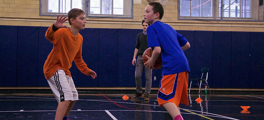 4th Grade Basketball NYC,   5th Grade Basketball NYC,   6th Grade Basketball NYC,   7th Grade Basketball NYC,   8th Grade Basketball NYC,   9th Grade Basketball NYC,   10th Grade Basketball NYC,   11th Grade Basketball NYC,   12th Grade Basketball NYC,   Zero Gravity Basketball,   AAU,   AAU Basketball,   AAU Basketball NY,   AAU Basketball NYC,   AAU Basketball New York,   New York AAU Basketball,   NYC AAU Basketball,   AAU Basketball NJ,   NJ AAU Basketball,   AAU Girls Basketball,   AAU Boys Basketball,   AAU Basketball Tryouts NY,   AAU Basketball Tryouts,   AAU Basketball Tryouts NJ,   BSNY Basketball NY,   BSNY Basketball,   NYC Youth Basketball,   NYC Teen Basketball,   NYC Youth Basketball League,    NYC Youth Basketball Team,   New York City Youth Basketball,   New York City Teen Basketball,   New York City Youth Basketball League,    New York City Youth Basketball Team,   Manhattan Youth Basketball,   Manhattan Teen Basketball,   Manhattan Youth Basketball League, Manhatt