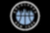 AAU Youth Basketball Club,  4th Grade Basketball NYC,   5th Grade Basketball NYC,   6th Grade Basketball NYC,   7th Grade Basketball NYC,   8th Grade Basketball NYC,   9th Grade Basketball NYC,   10th Grade Basketball NYC,   11th Grade Basketball NYC,   12th Grade Basketball NYC,   Zero Gravity Basketball,   AAU,   AAU Basketball,   AAU Basketball NY,   AAU Basketball NYC,   AAU Basketball New York,   New York AAU Basketball,   NYC AAU Basketball,   AAU Basketball NJ,   NJ AAU Basketball,   AAU Girls Basketball,   AAU Boys Basketball,   AAU Basketball Tryouts NY,   AAU Basketball Tryouts,   AAU Basketball Tryouts NJ,   BSNY Basketball NY,   BSNY Basketball,   NYC Youth Basketball,   NYC Teen Basketball,   NYC Youth Basketball League,    NYC Youth Basketball Team,   New York City Youth Basketball,   New York City Teen Basketball,   New York City Youth Basketball League,    New York City Youth Basketball Team,   Manhattan Youth Basketball,   Manhattan Teen Basketball,   Manhattan Youth B