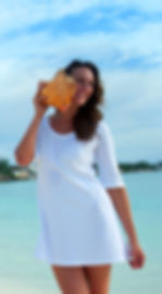boatingwear, yachtingwear, uvprotection, quickdry, tanthrough, toweldress, tubedress, sundress, boatdress