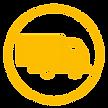 Icon: Umzugsservices Hamburg & Umgebung, My Transport Service, Inhaber Daniel Wartmann.
