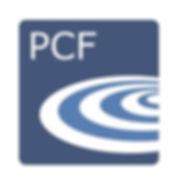 PCF-MEW-1024x391_edited.jpg