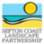 sefton coast.jpg