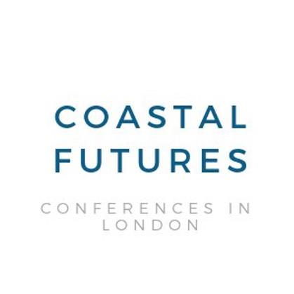 Coastal Futures 2020