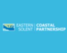 eastern-solent-coastal-partnership.png