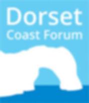 dorset-coast-forum.jpg