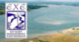 exe-estuary-management-part.jpg