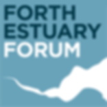 forth-forum-logo.png