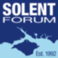 solent-forum-logo.png