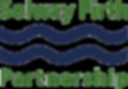 logo-SFP.png