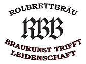 RBB_Logo_01.jpg
