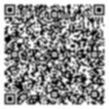 QR-Code_RBB.png