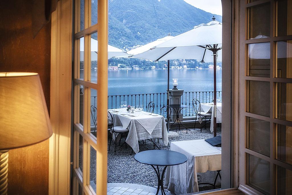 Restaurant on the terrace (1).jpg