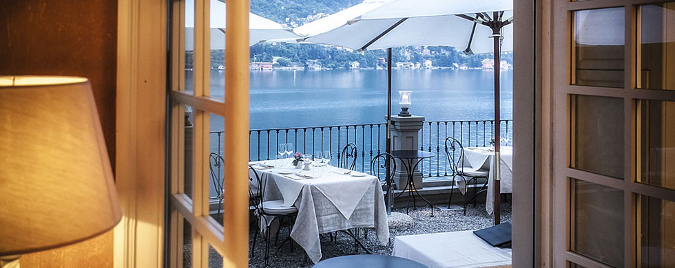 Restaurant on the terrace (1).jpg