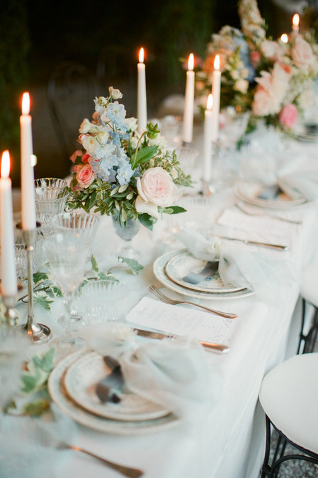 Photo Olgasiyanko - Wedding planner via-