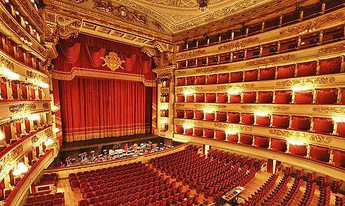 teatro-Scala.jpg