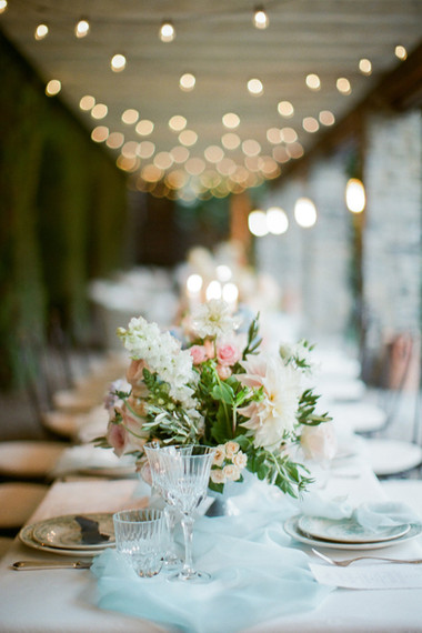Photo Olgasiyanko - Wedding planner via-