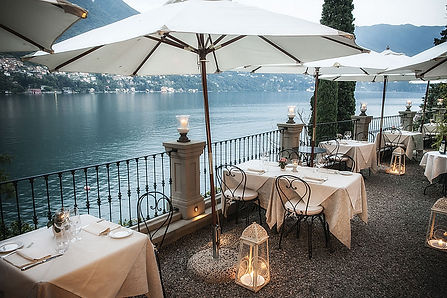 Restaurant on the terrace (2).jpg