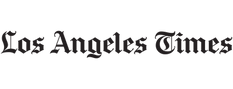 2000px-Los_Angeles_Times_logo.svg.png