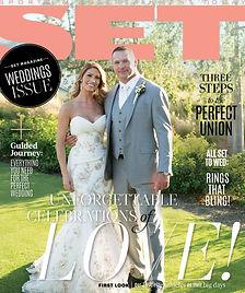 SET-Weddings-Edition-2016-Magazine-1.jpg