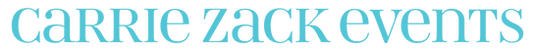 cze_logo_horizontal.png