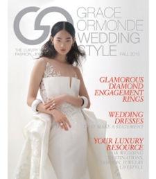 wedding-style-magazine-fall-winter-2015-