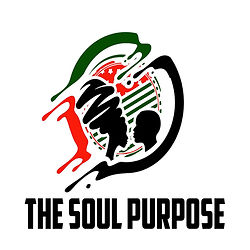 the-soul-purpose-show-keith-and-monica-h