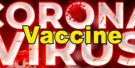 What you need to know about vaccines.