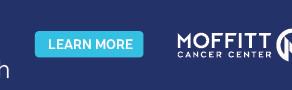 Moffitt's Supplier Diversity Program Receives U.S. Department of Commerce Award