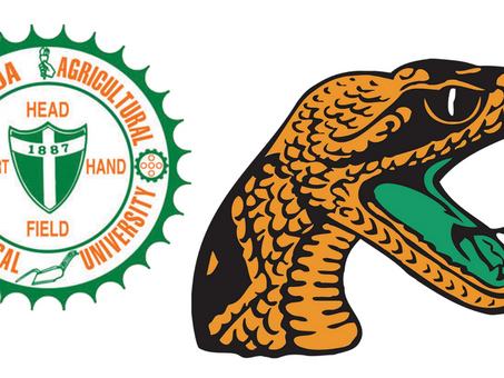FAMU Launches Virtual Preview To Engage Prospective Students for Fall Enrollment