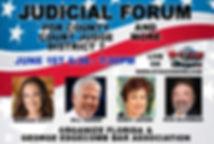 judicial_forum.jpg