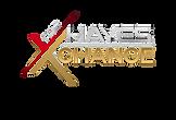 HayesxChange-Logo-.png